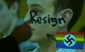 Bild från Youtube, Anderson Cooper 360.
